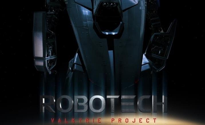 Robotech: Valkyrie Project - 1er Episodio de este genial Live Action - robovalryrie-copia