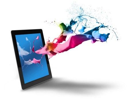 Cómo hacer una buena Splash Screen para sus apps
