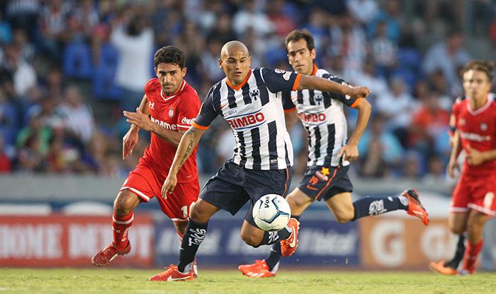 Toluca vs Monterrey en vivo, Liga MX Clausura 2014 - toluca-monterrey-2014-en-vivo