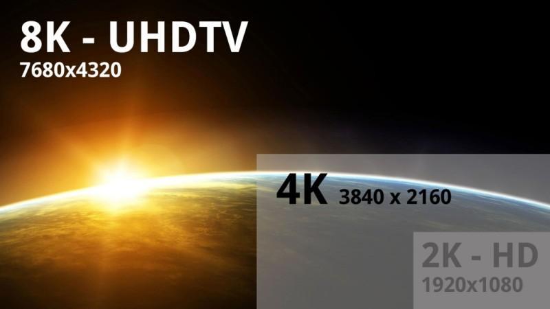 Mientras tanto en Japón ya se encuentran probando transmisiones de TV en 8K - uhdtv-super-hi-vision-800x450
