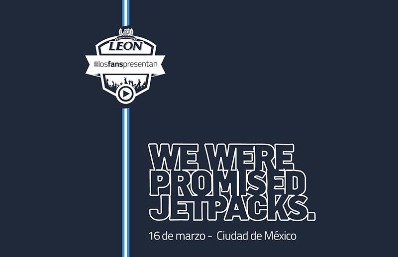 We Were Promised Jetpacks en México por Bandtastic - we-were-promised-jetpacks-mexico-bandtastic