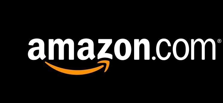 Amazon adquiere el estudio Double Helix Games, desarrolladores de Killer Instinct - Amazon.com_Logo
