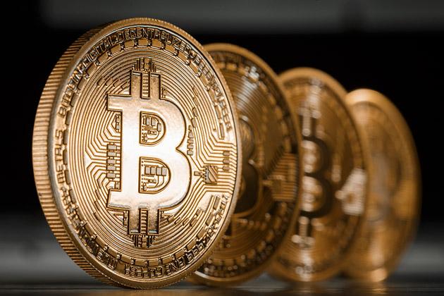 Bitcoin en problemas, Mt. Gox se declara en bancarrota con una deuda de 63.6 millones de dólares - Bitcoin1