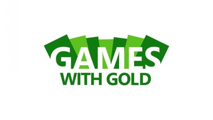 Juegos gratis en Xbox 360 de marzo con Games with Gold - Games-with-Gold-Logo-e1382083026426