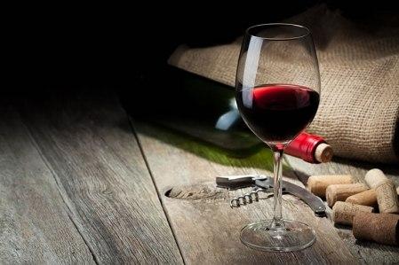 Apps Android para los amantes del Vino