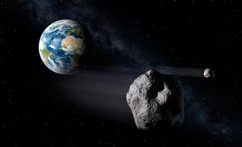"""Un asteroide """"rozará"""" la Tierra y podrás verlo en vivo por streaming - asteroide-tierra-800x488"""