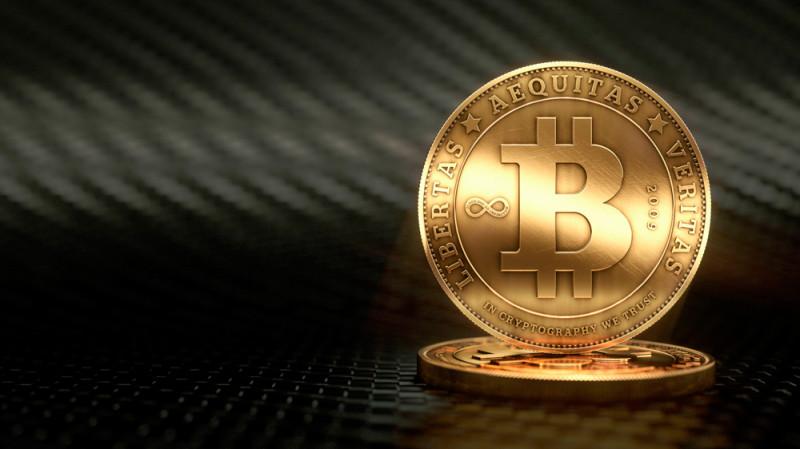 El Bitcoin está en problemas y la plataforma Mt. Gox desaparece - bitcoin-800x449