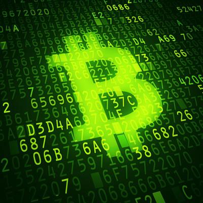 ¿Qué es Bitcoin? en esta nota te explicamos su definición y usos - bitcoin-minado