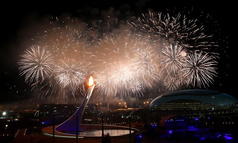 Ceremonia de Clausura de Sochi 2014 en vivo por internet - clausura-sochi-2014-en-vivo