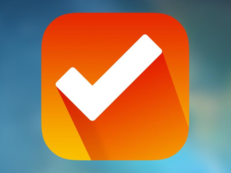 Clear, una de las mejores apps de listas para iOS, gratis por tiempo limitado - clear_-_ios_7_icon