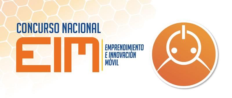Primer Concurso nacional Emprendimiento e Innovación Móvil 2014 - concurso-nacional-emprendimiento-innovacion-movil
