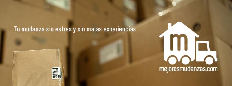 Contratando de manera inteligente servicios de mudanzas - cover-facebook-800x296