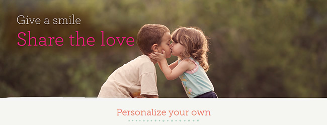 Sitios para mandar postales de san valentín gratis - crear-postales-de-san-valentin-smilebox