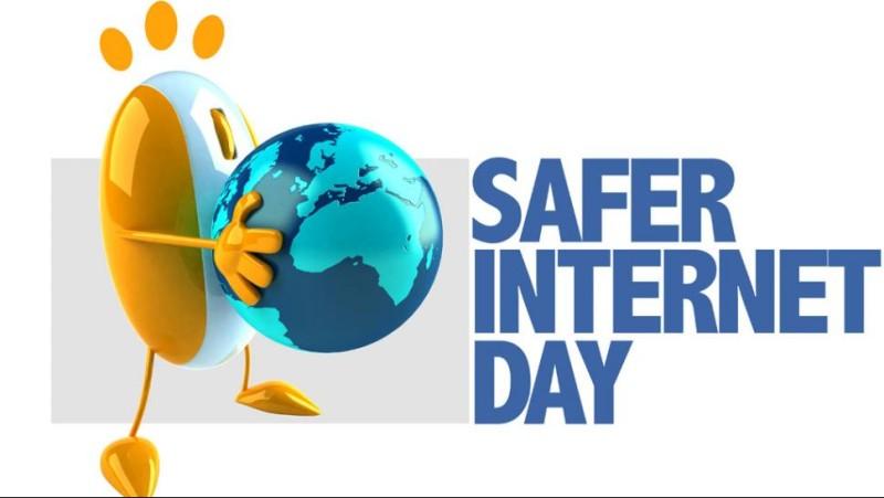 Hoy se conmemora el Día de Internet Segura y te compartimos algunos consejos - dia-de-internet-segura-800x451