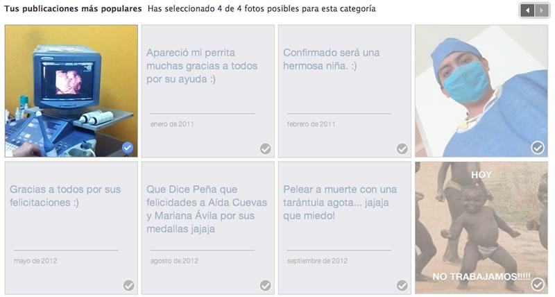 Ya pueden editar su película de Facebook, aquí les decimos cómo - editar-video-facebook