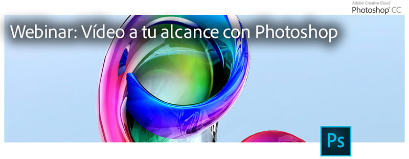 Editar videos en Photoshop, capacitación en línea y gratis de Adobe - editar-video-photoshop