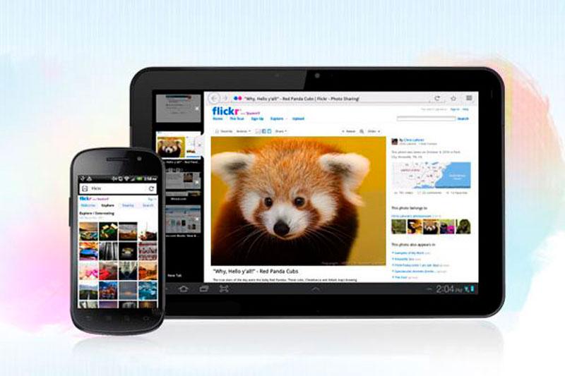 Mozilla presenta las nuevas cuentas Firefox - firefox-cuentas