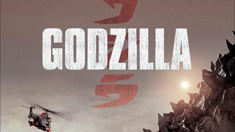 Tráiler oficial de la nueva película de Godzilla - godzilla-800x450