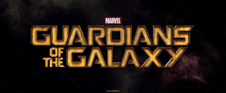 Tráiler oficial de Guardianes de la Galaxia, la nueva película de Marvel