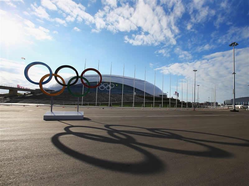 Cómo ver la inauguración de Sochi 2014 en vivo por internet - inauguracion-sochi-2014