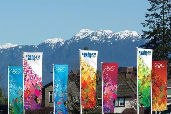 Interbrand, la empresa detrás del logo de Sochi 2014 - logo-sochi-2014-2
