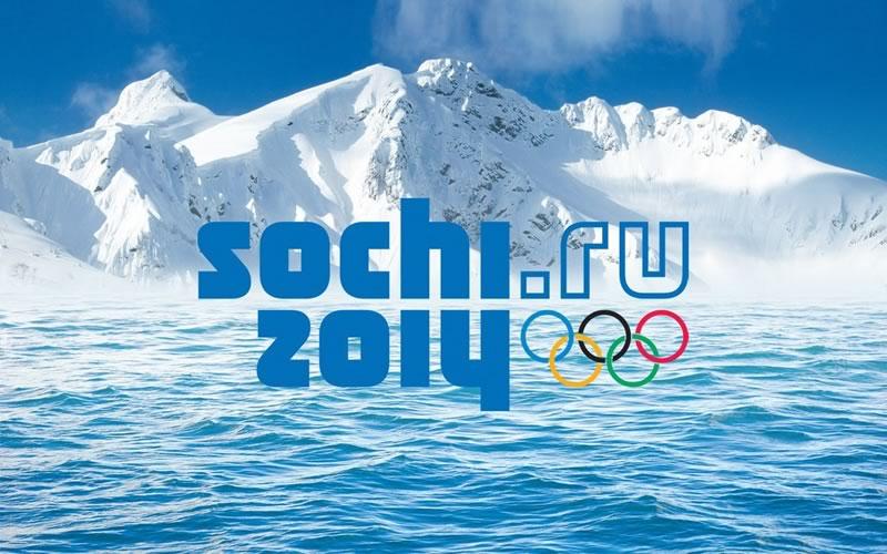 Interbrand, la empresa detrás del logo de Sochi 2014 - logo-sochi-2014