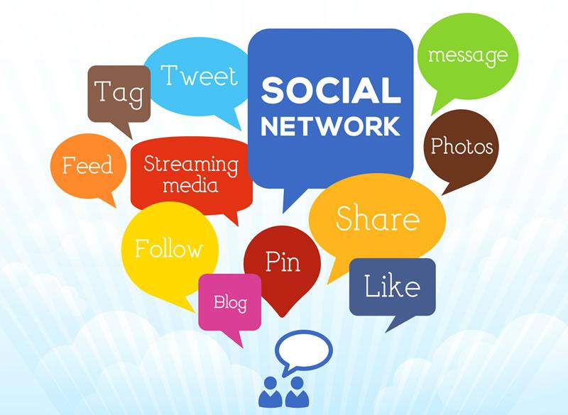 3 razones para usar redes sociales en tu empresa - redes-sociales-empresa
