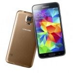 Samsung Galaxy S5 ya es oficial - samsung-galaxy-s5-oficial-5-589x600
