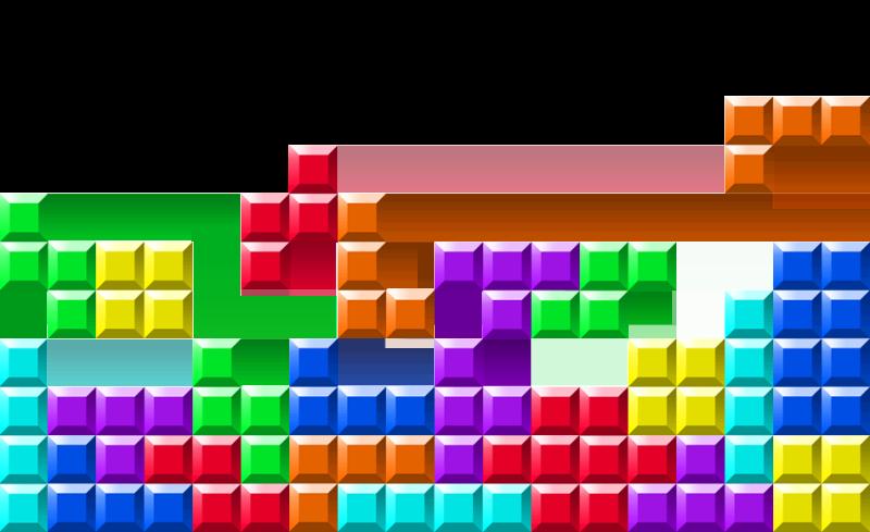 Jugar Tetris ayudaría a bajar de peso - tetris-800x489