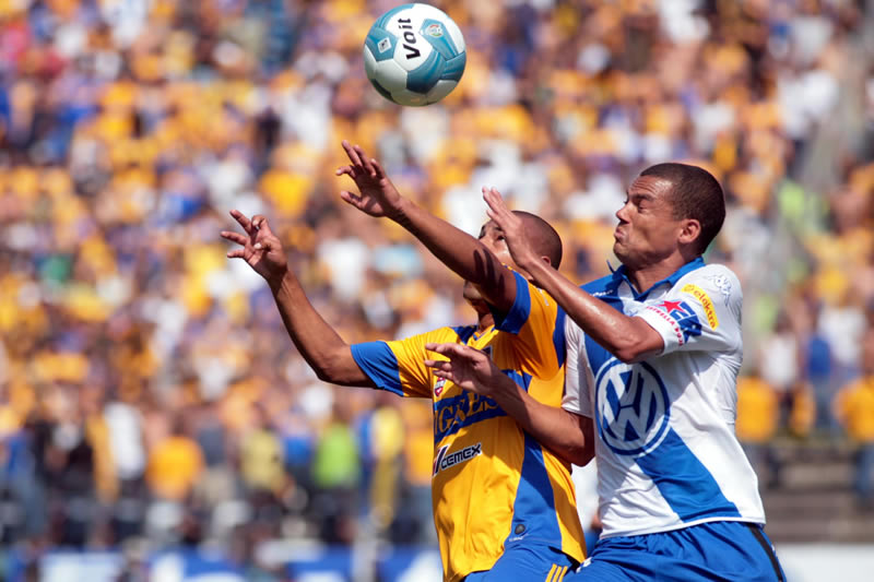 Tigres vs Puebla en vivo, Copa MX 2014 - tigres-vs-puebla-copa-mx-en-vivo