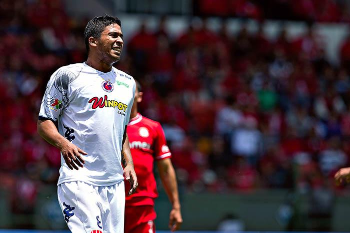 Toluca vs Veracruz en vivo, Jornada 7 Clausura 2014 - toluca-vs-veracruz-en-vivo-2014