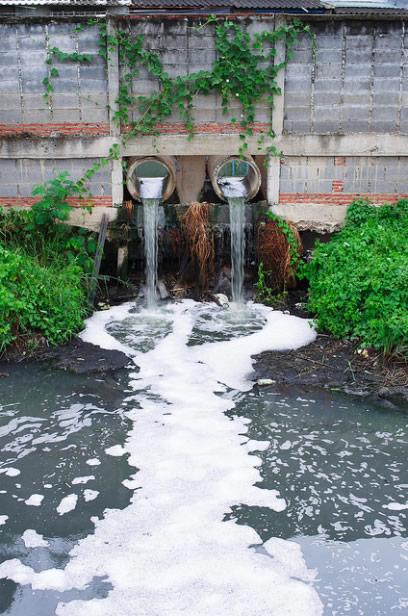 Investigadores de UAM logran obtener combustible limpio y purificar el agua con el mismo proceso - uam-combustible-limpio