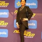 Estreno de la semana en el cine: Need For Speed: La película - Actress_Paty_Diaz_red_carpet_Mexico_Premiere_of_DreamWorks_Pictures_NEED_FOR_SPEED_on_March_8_2014_at_the_Cinepolis_Patio_Santa_Fe_in_Mexico_City._Photo_by_Julio_Pineda