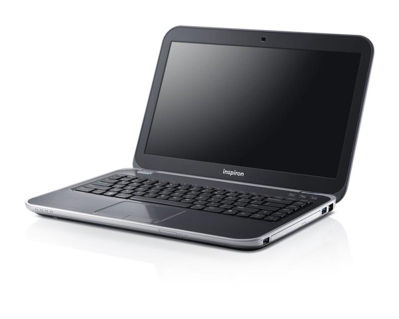 5 computadoras de menos de 10 mil pesos que puedes comprar - Dell-Inspiron-14-800x639