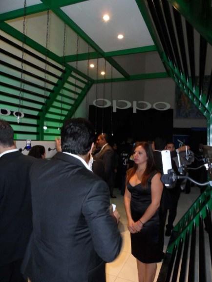 OPPO llega a México con Telcel - OPPO-N1-interactivo-4