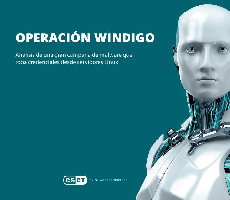 Operación WINDIGO, un malware que infectó más de 500,000 computadoras - Operacion-Windigo