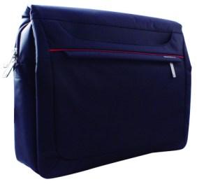 """TechZone ofrece su línea de maletines de viaje """"Dover"""" - TZDOVMS-BLK_hr-450x423"""