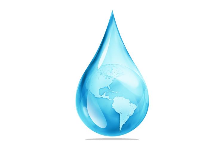 Obtienen agua potable a partir del agua de mar en la UNAM - agua-potable-de-agua-de-mar