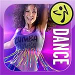 Apps para Nokia Lumia, ideales para la mujer moderna - apps-para-nokia-zumba-dance