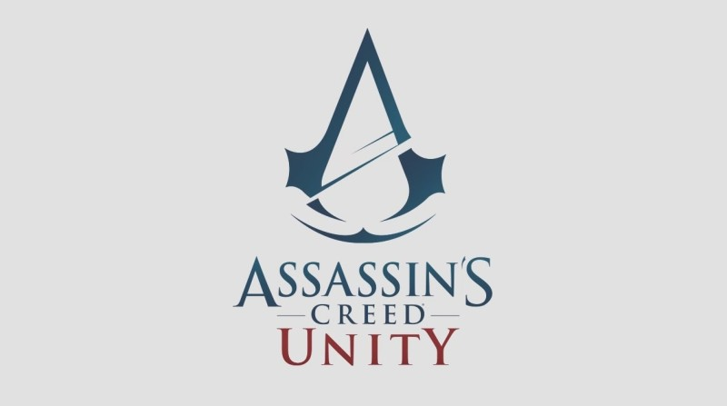 Nuevo Assasin's Creed Unity se hace oficial - assassins-creed-unity-800x447