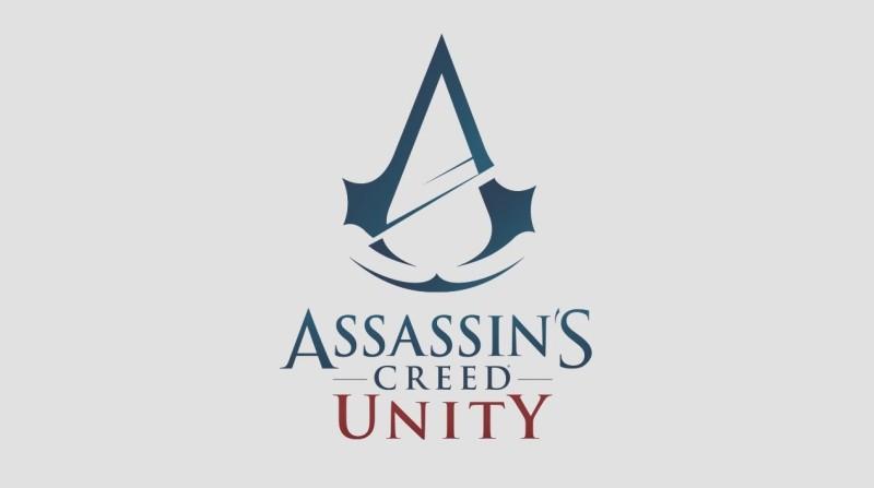 Nuevo Assasin's Creed Unity se hace oficial - assassins-creed-unity-800x447