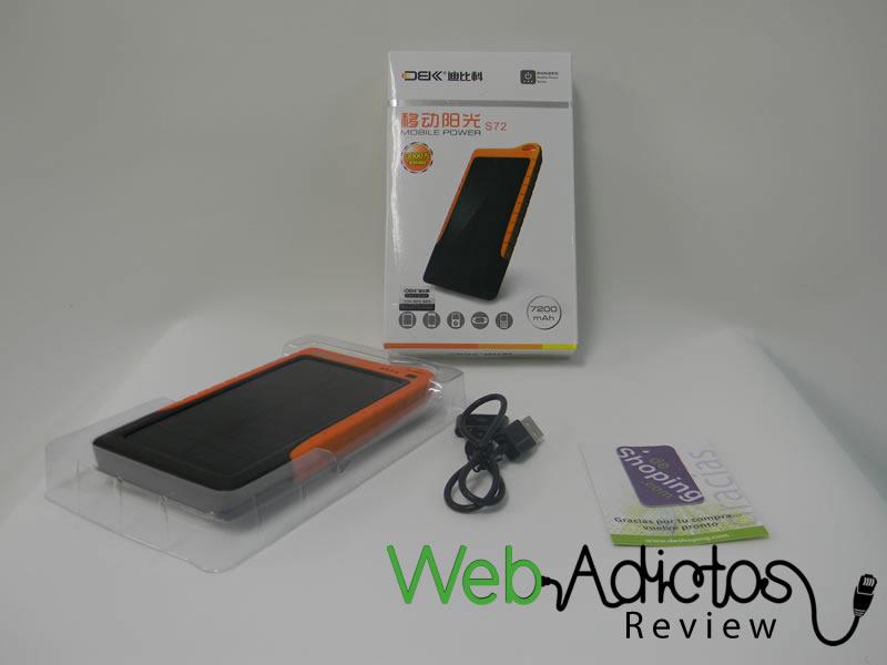 Solarbat, una batería externa para tu celular que se recarga con el sol! - bateria-externa-solbat-mega-1