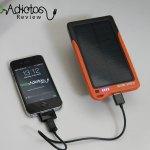 Solarbat, una batería externa para tu celular que se recarga con el sol! - bateria-externa-solbat-mega-9