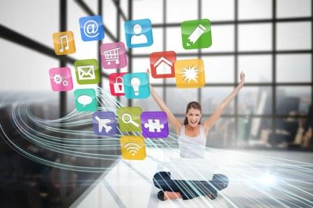 10 consejos para que el icono de tu app destaque