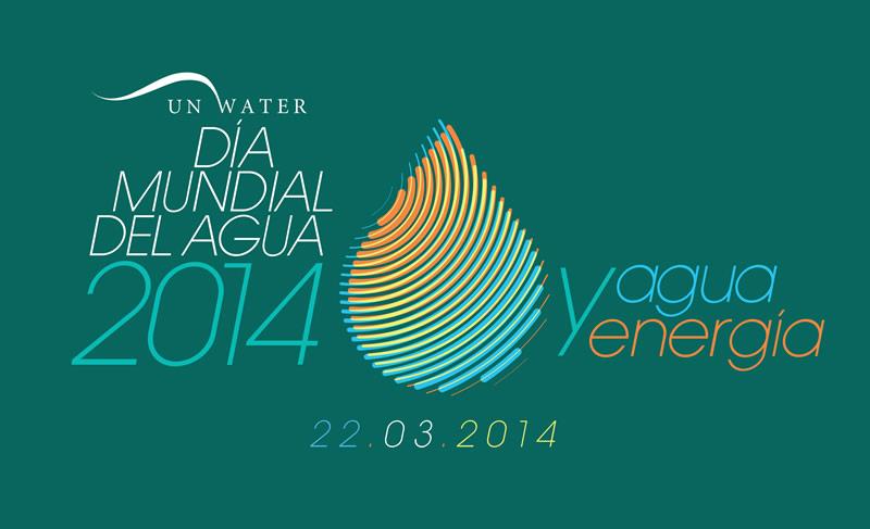 Celebra el Día mundial del Agua con estas apps para BlackBerry 10 - dia-mundial-del-agua