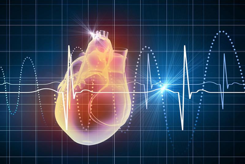 Diseñan electrocardiograma portátil en la Universidad de Guanajuato que enviará tu información por celular - electrocardiograma-ugto