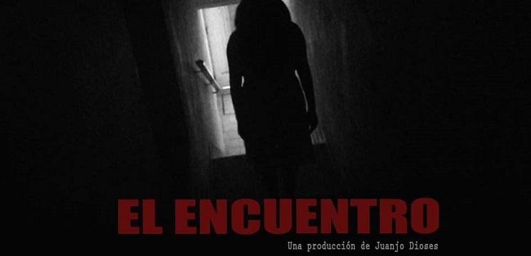 El Encuentro, un corto de terror grabado con una tablet - elencuentro