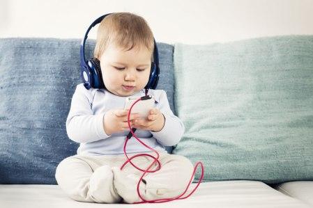 Cómo escuchar música de YouTube en segundo plano en iPhone con iOS 7