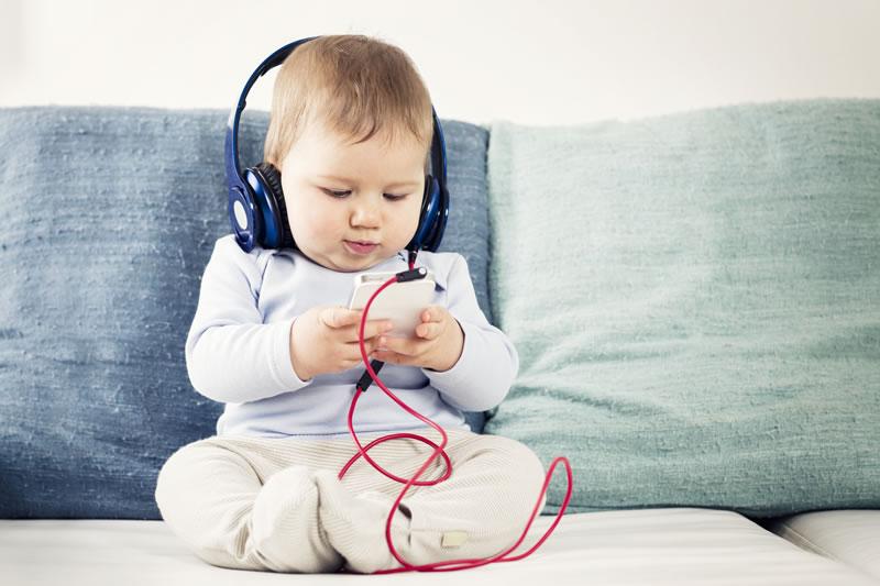 Cómo escuchar música de YouTube en segundo plano en iPhone con iOS 7 - escuchar-musica-youtube-iphone