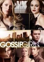 Estos son los Estrenos en Netflix durante Marzo 2014 - gossip-girl